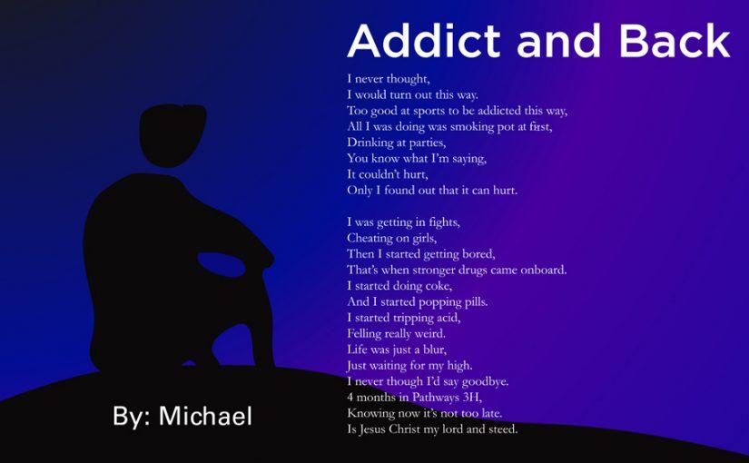 addictandback
