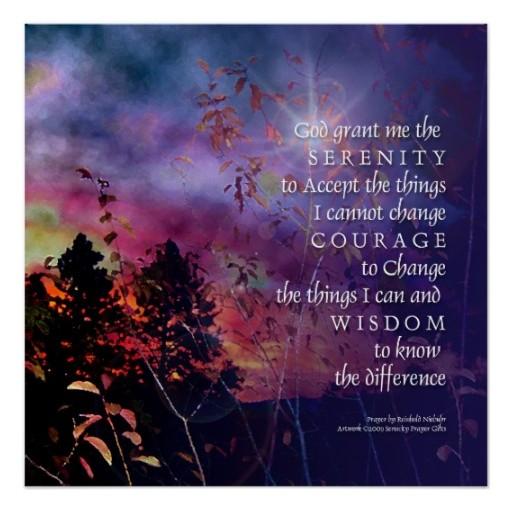 serenity prayer23