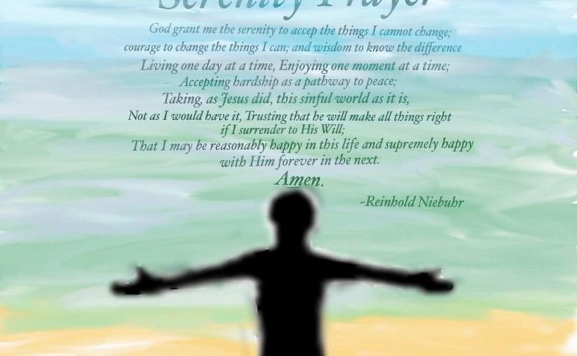 serenity prayer36