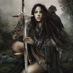 swordmaiden593