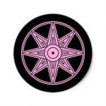 star of Inanna