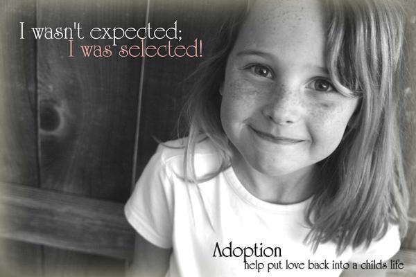 Adoption? Abortion? your thoughts?