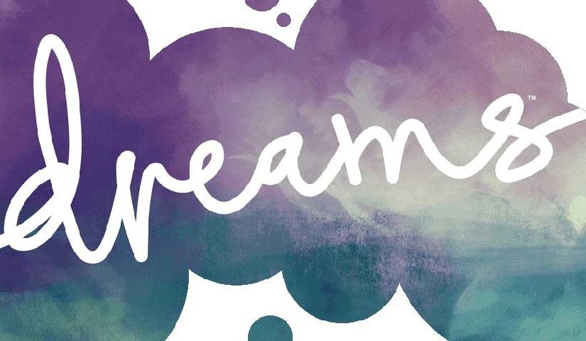 Dreams.. Have you found yours?