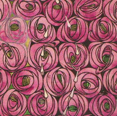mackintosh-roseandteardrop1923fabric