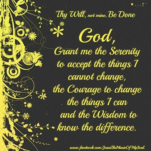 serenity prayer128