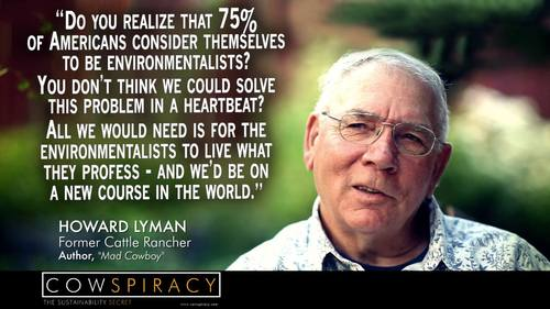 Documentary-Cowspiracy-the-Sustainability-Secret-Howard-Lyman