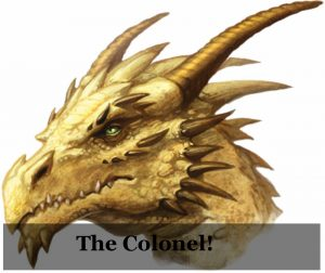 Gold_dragon_head