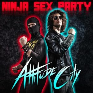 Ninja_Sex_Party_-_Attitude_City