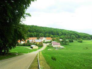 bavaria-82666_1280