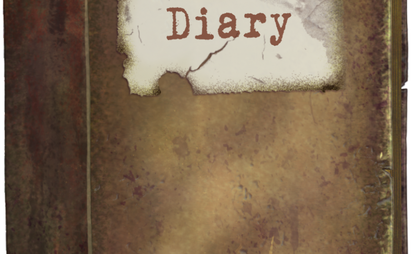 diary_cover