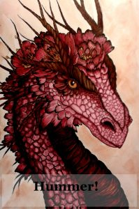 flower_dragon_by_vauhtipatti-d73amw2