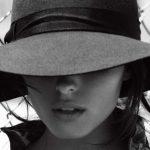 StephanieGray