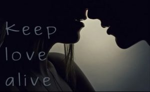 keeplovealive