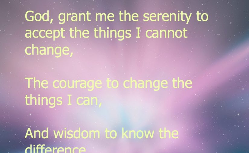 serenity prayer13