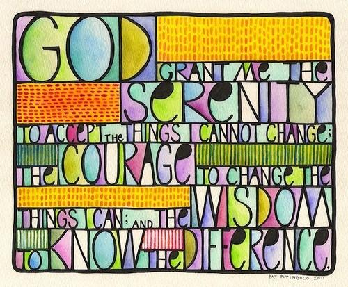 serenity prayer14