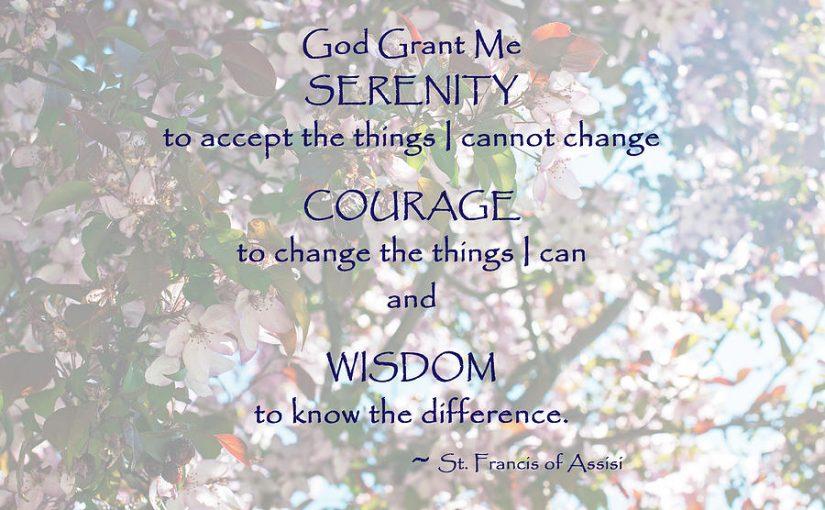 serenity prayer22
