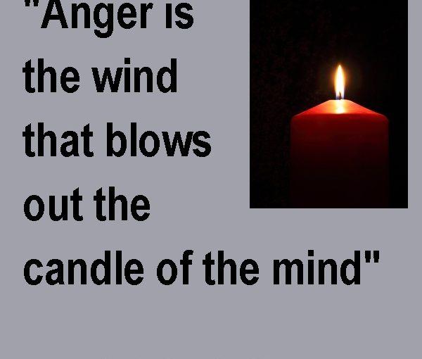 serenity prayer269