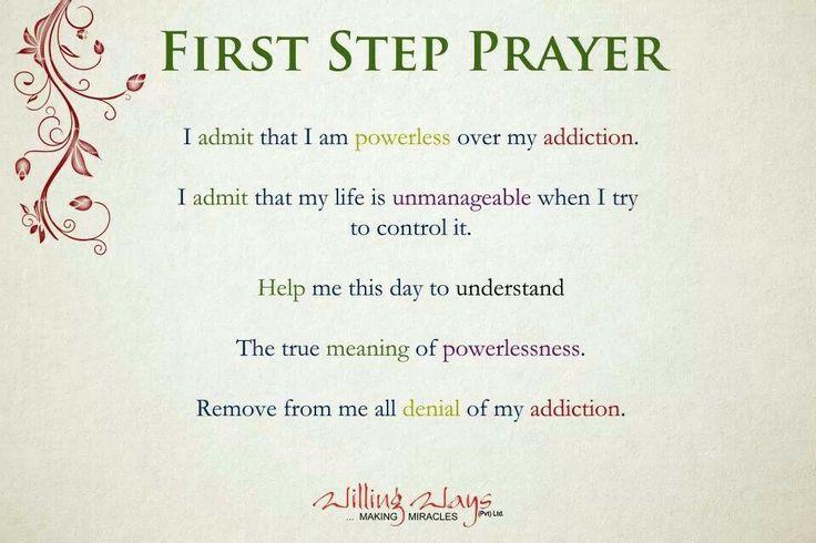serenity prayer291