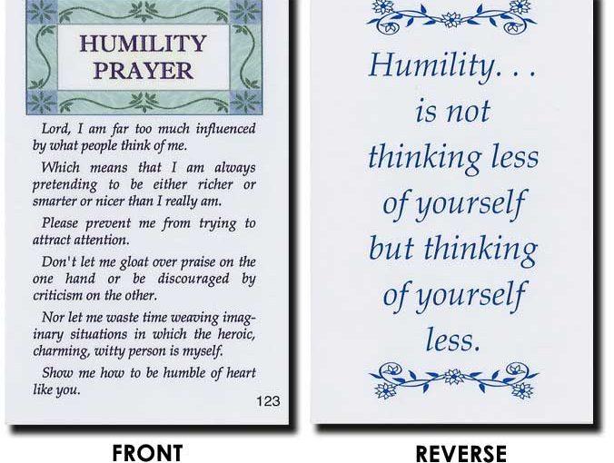 serenity prayer295