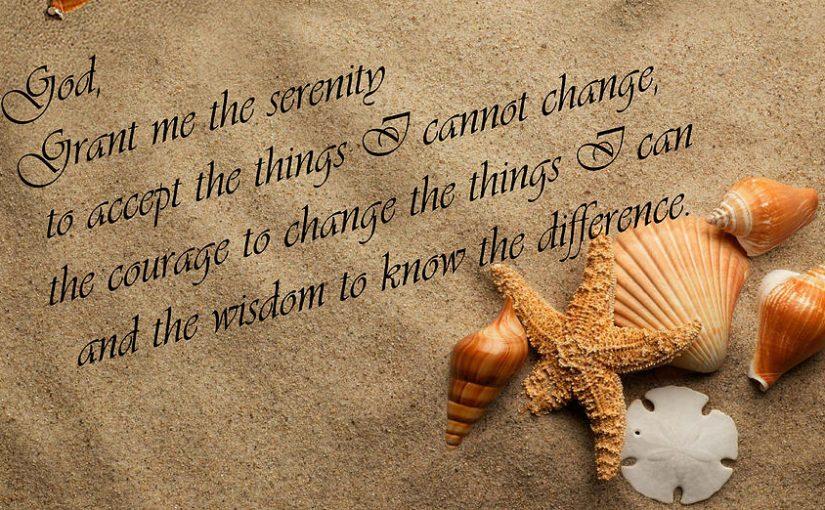 serenity prayer32