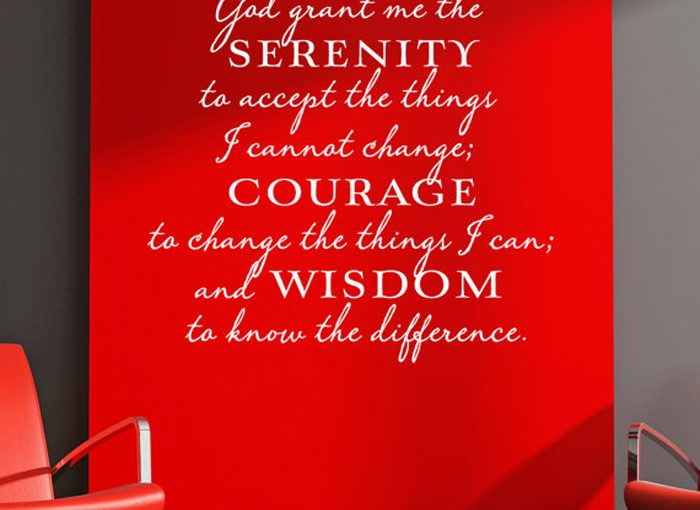 serenity prayer42
