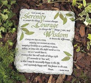 serenity prayer62