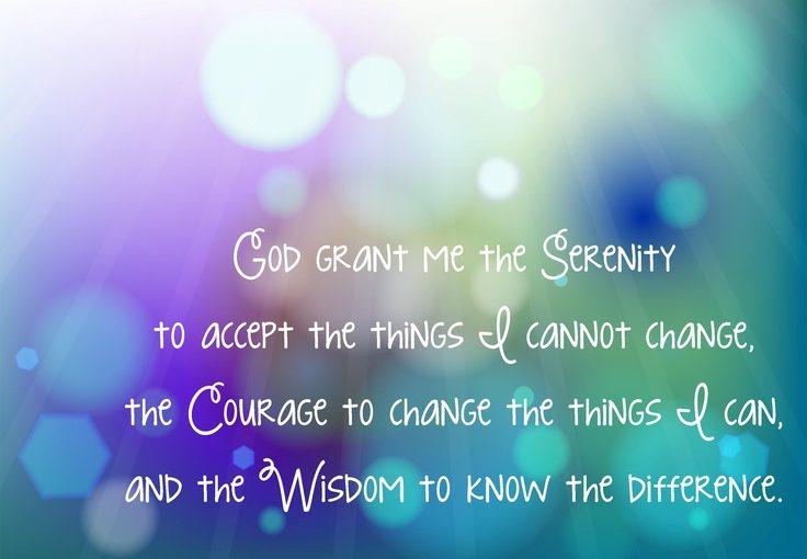 serenity prayer66