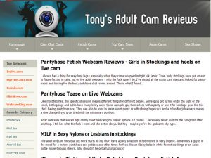 webcamreports - adult naughty webcam