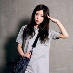 Eun Ri Kim