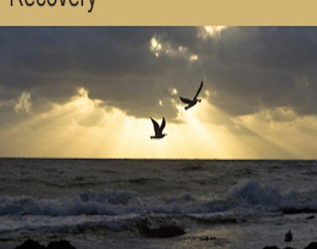 serenity prayer162
