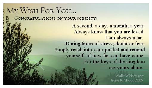 serenity prayer195