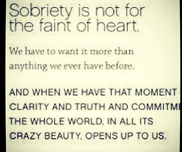 serenity prayer207