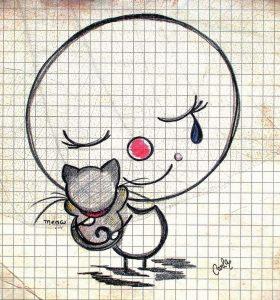 never_alone_by_elena_sugarock-d30y98u