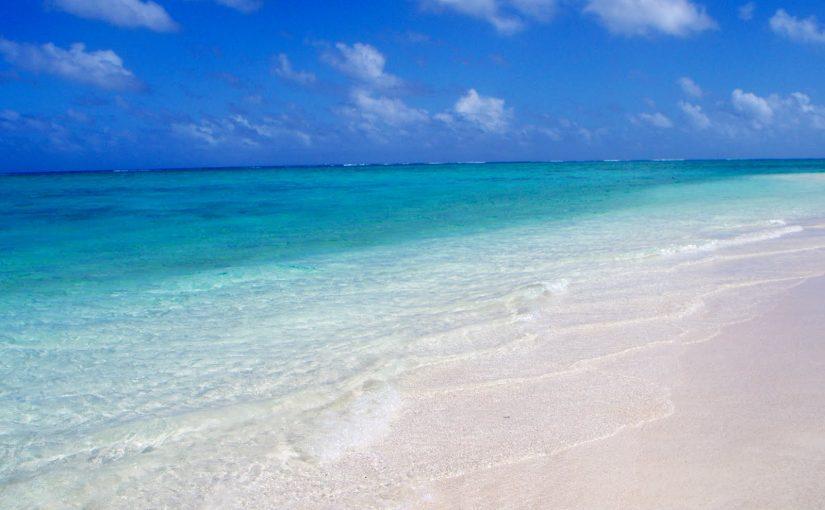 saipan-beach1