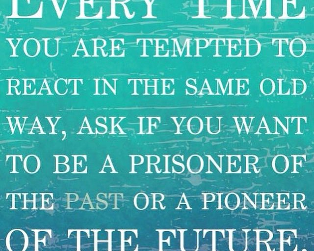 serenity prayer113