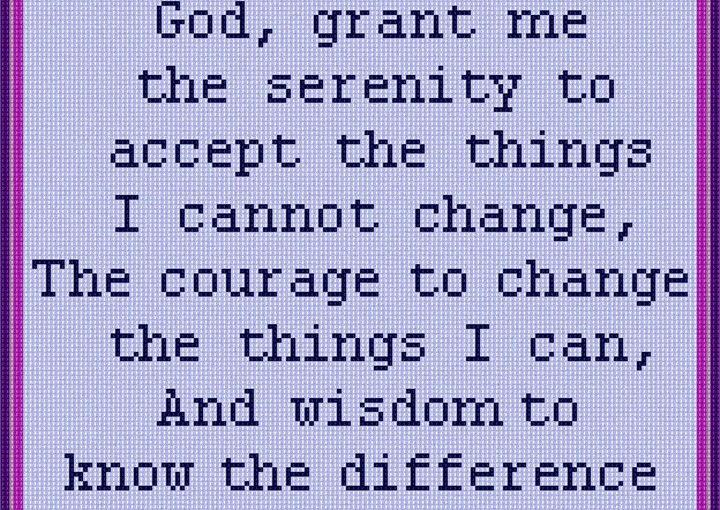 serenity prayer16