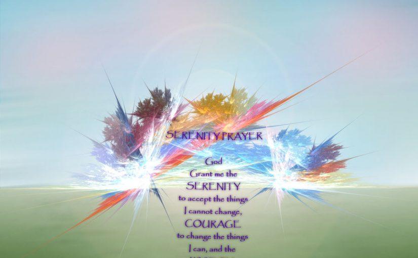 serenity prayer20