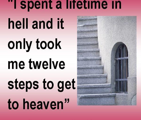 serenity prayer275