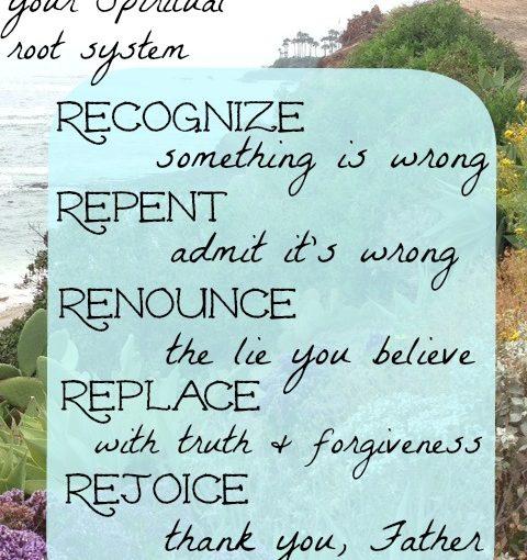 serenity prayer298