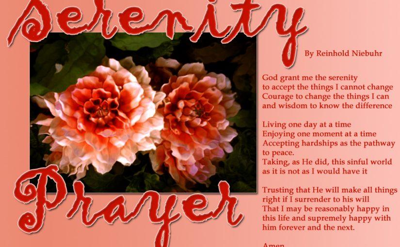 serenity prayer48