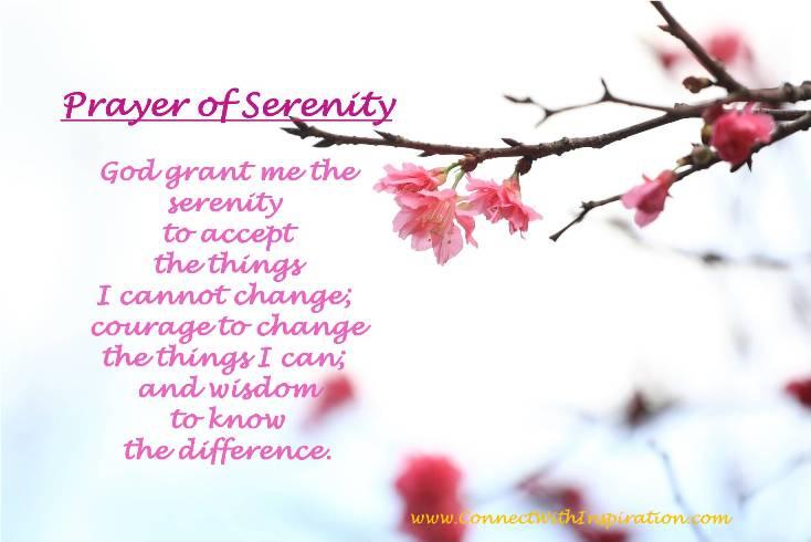 serenity prayer49