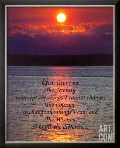 serenity prayer61