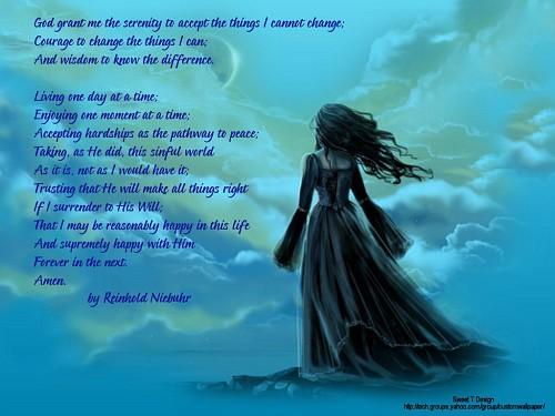 serenity prayer67