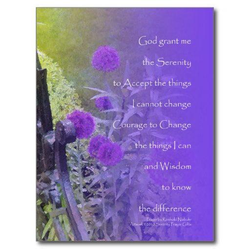 serenity prayer68
