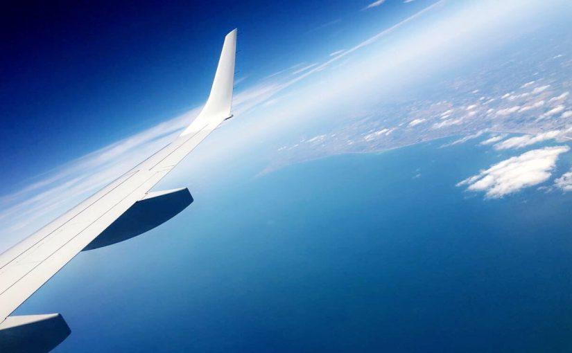 A Million Miles Away 💙