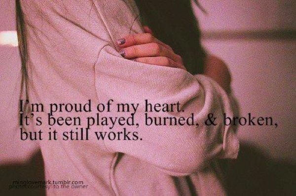 arms-broken-burned-girl-heart-favim-com-426496