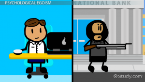 comparing_psychological_egoism_thumbnail_176446