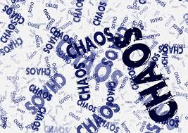 5. Chaos/updating