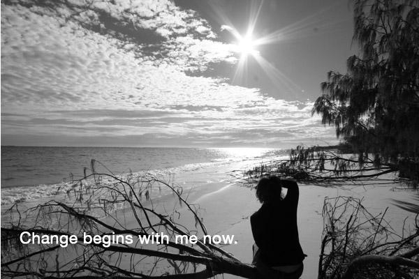 serenity-prayer184