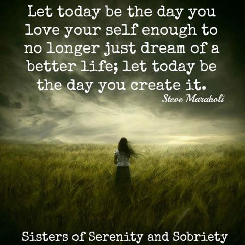 serenity-prayer205